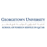 Georgetown University in Qatar
