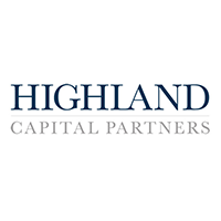 Highland Capital Partners