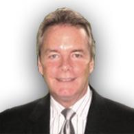Mark P. Kiley