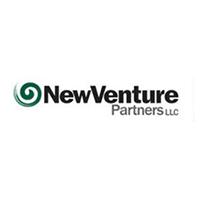 New Venture Partners