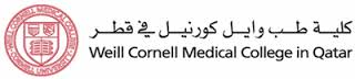 Weill Cornell Medical College in Qatar