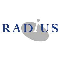Radius Ventures - Back Bay Group Partner