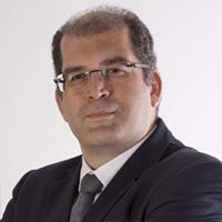 Ramin Daneshi