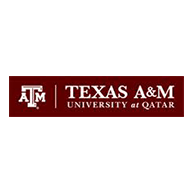 Texas A&M Qatar