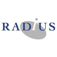Radius Ventures - Back Bay Group Partner