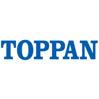Toppan - Back Bay Group Partner