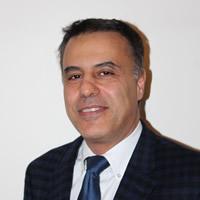 Yuri Naumov